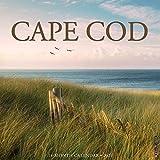 Cape Cod 2021 Wall Calendar