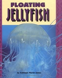 Floating Jellyfish (Pull Ahead Books)