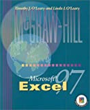 McGraw-Hill Microsoft Excel 97