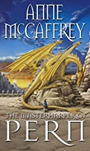 The Masterharper Of Pern (The Dragon Books) by Anne McCaffrey (4-Feb-1999) Paperback
