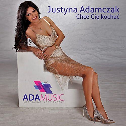 Justyna Adamczak