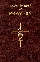 CATH BK OF PRAYERS -LP