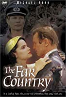 Far Country [DVD]