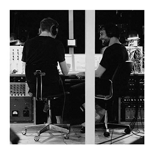 Trance Frendz [VINYL] [Vinilo]