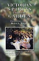 Victorian Spirits From the Garden
