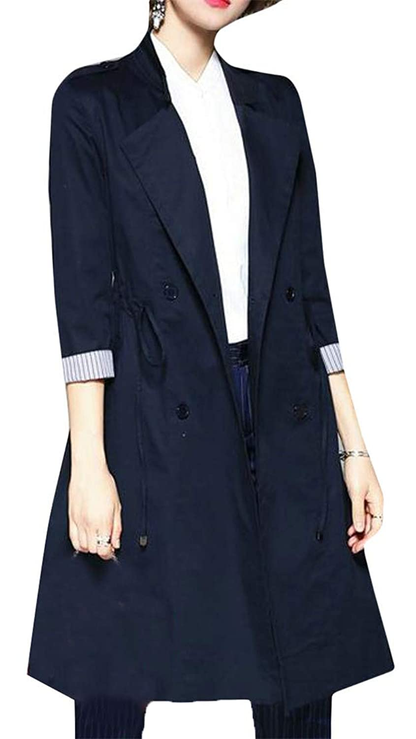 Cromoncent OUTERWEAR レディース