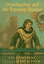 Grandmother and the Runaway Shadow