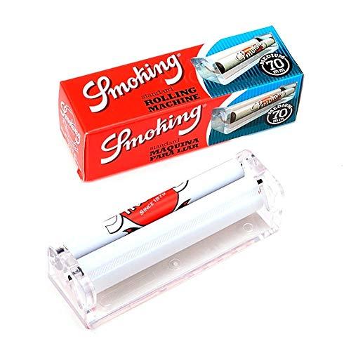 Smoking Rollatore Regular per Cartine Corte