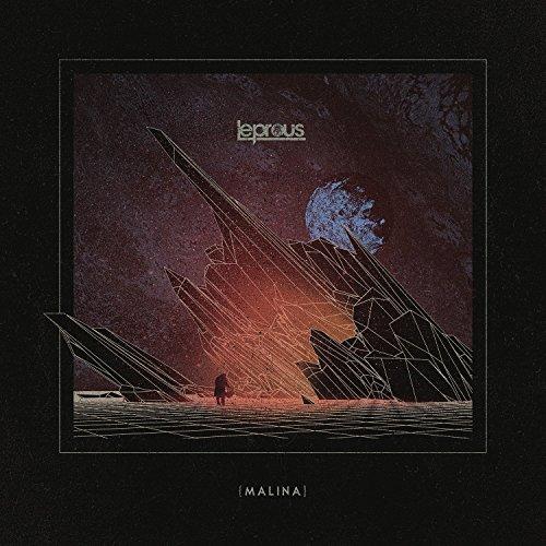 Malina (Standard CD Jewelcase)