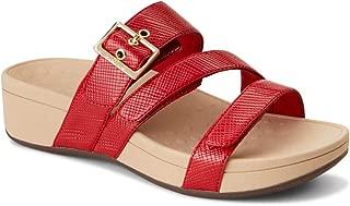 Vionic Women's, Pacific Rio Slide Sandals