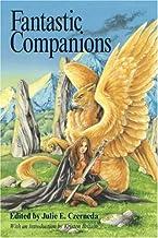 Fantastic Companions (Realms of Wonder)