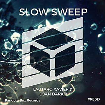 Slow Sweep