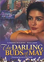 The Darling Buds of May Collection