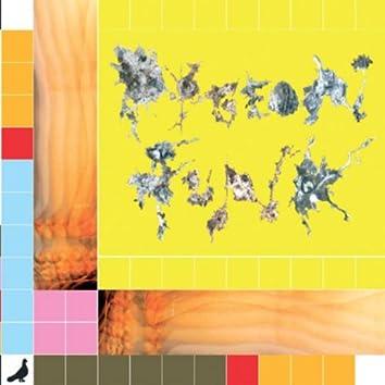 Pigeon Funk presents!!!