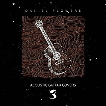 Acoustic Guitar Covers 3