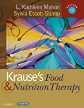 fundamentals of food and nutrition