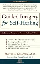 Best guided imagery for self healing martin rossman Reviews