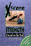 Xtreme Strength Circuit on the Ball with Gin Miller