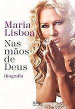 Nas Mãos de Deus (Portuguese Edition)