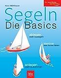 Segeln – Die Basi - www.hafentipp.de, Tipps für Segler