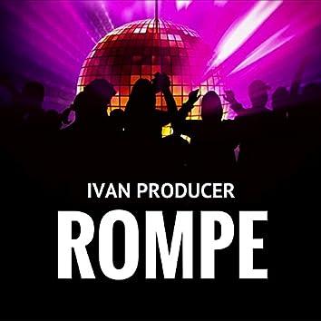 Rompe - Single