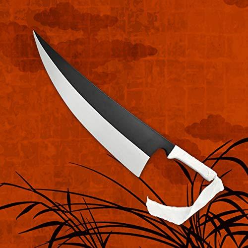 Furyu Bleach King Zangetsu 50cm Ichigo Kurosaki