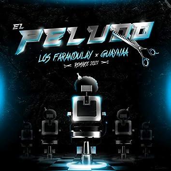 El Peludo (Remake 2021)