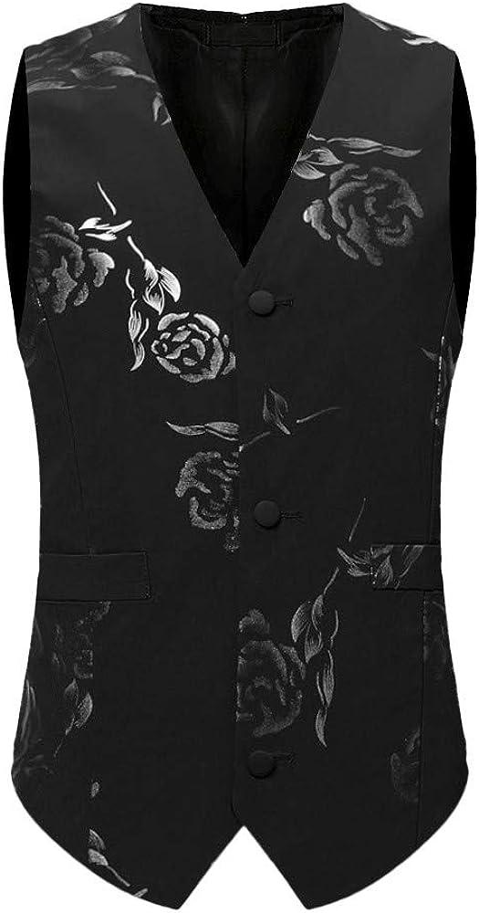 PASATO New Men's Autumn Winter Wais Tuxedo discount Bussiness Suit Formal Super special price