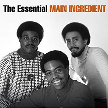 The Essential Main Ingredient