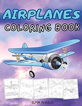 Best shopkins airplane Reviews