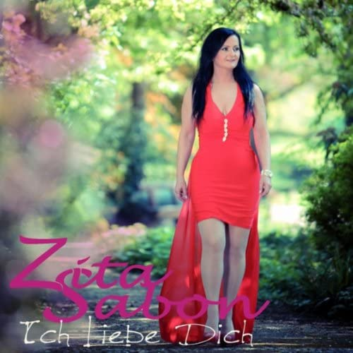Zita Sabon