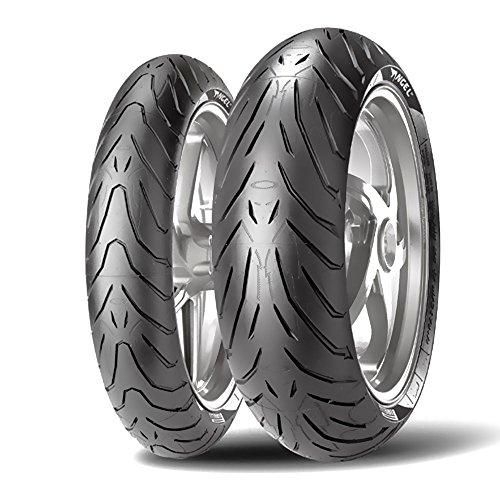 Pirelli Reifen ANGEL ST 180/55ZR17 (73W) TL hinten 8019227186857 Motorrad