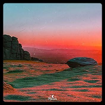 Morning Dew (The Album Leaf Remix)