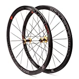 LBBL Ruedas Wheels, 700C Ruedas Bicicleta 8 9 10 11 Velocidad Llantas Aleación Liberación Rápida 29 Pulgadas Ligera Y Resistente A La Torsión (Color : E, Size : 29inch)