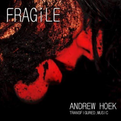 Andrew Hoek