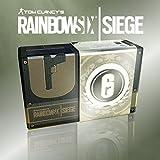 Tom Clancy's Rainbow Six Siege: Currency 4920...