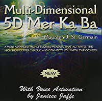 Multi-Dimensional 5d Mer Ka Ba