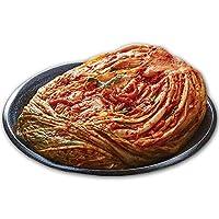 本場の味 白菜キムチ 5kg 常温発送