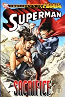 Superman: Sacrifice (Superman Countdown to Infinite Crisis)