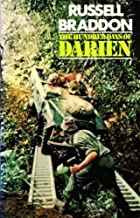 Best the hundred days of darien Reviews
