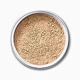EX1Cosmetics, fondotinta compatto in polvere minerale, numero 2.0