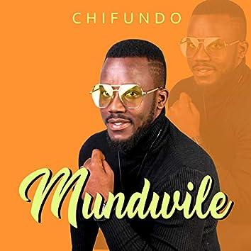 Mundwile