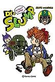 Dr. Slump nº 05/15 (Manga Shonen)
