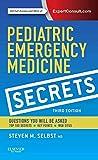Emergency Pediatrics