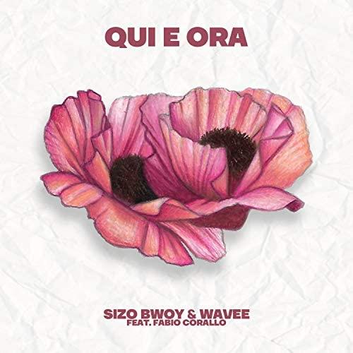 Sizo Bwoy feat. Fabio Corallo