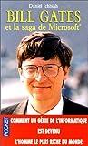 Bill Gates et la saga de...