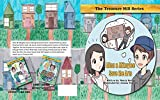 Allon & Mikaylee Save the Arts (The Treasure Hill Series: Children's Stories on Money, Business, Savings and Entrepreneurship for kids) (English Edition)