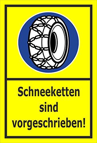 Melis Folienwerkstatt Schild...