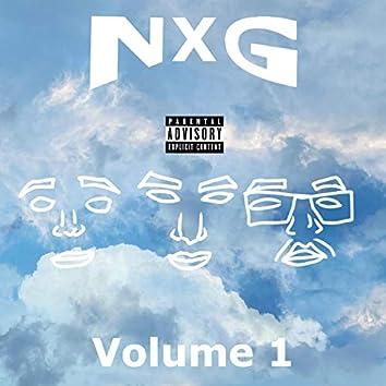 Nxg Volume 1