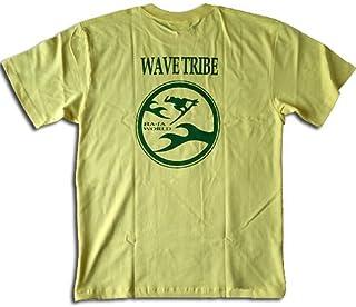 WaveTribe-2 サーフTシャツ